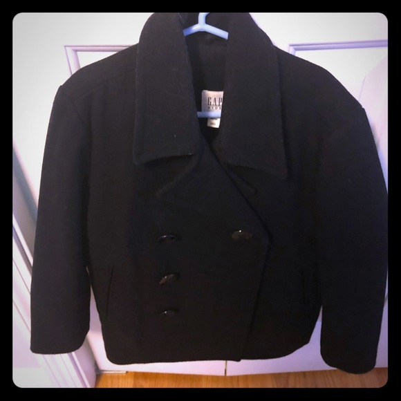 a2e0bcfa5 GAP Jackets   Coats